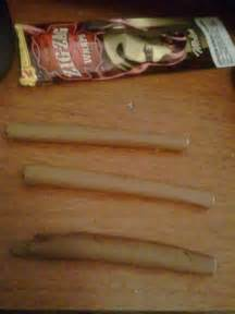 best blunts to smoke picture 2