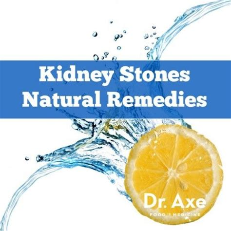 kidney stone pain relief picture 5