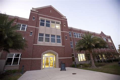 college of public health university of south florida picture 3