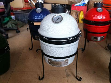 cheap white h grills picture 1