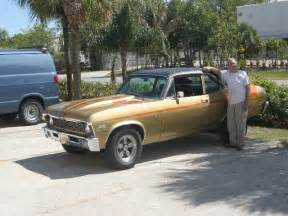 muscle cars in florida picture 2