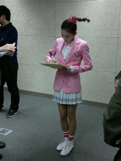 oh! so slim taiwan picture 2