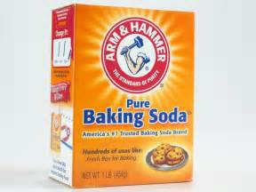 baking soda for bladder infections picture 9