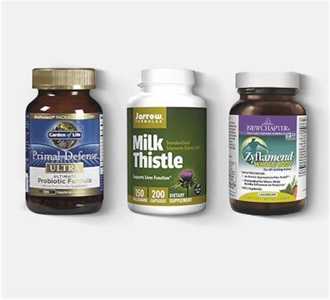 amazon health supplements picture 7