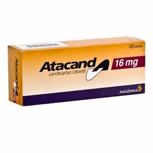 atacand picture 6