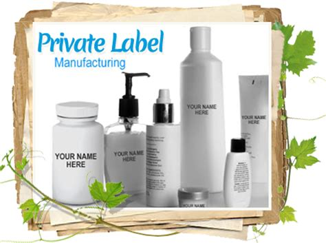 herbal supplements turnkey private label picture 3