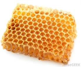 Honey comb for your colon picture 13