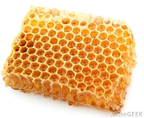 honey comb for your colon picture 6