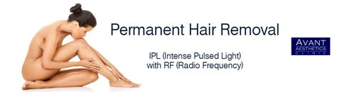 hildi permanent hair removal review picture 3