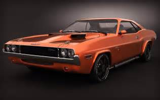 myspace muscle car icon codes picture 17