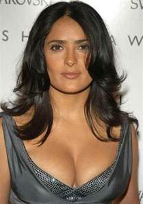 selma hayek's weight in ask the dust picture 14