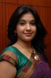 web new 2014 bengali chudachudi girl store picture 5
