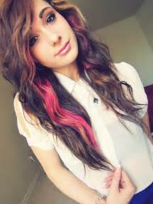 cool hair colors picture 13