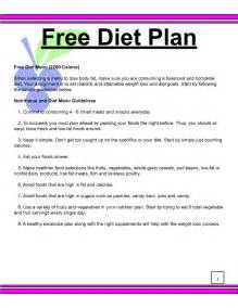 customer reviews for rapid weight loss by the picture 5