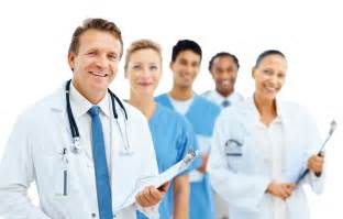 health care jobs in houston no experience needed picture 2