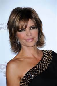celeb hair cuts picture 8