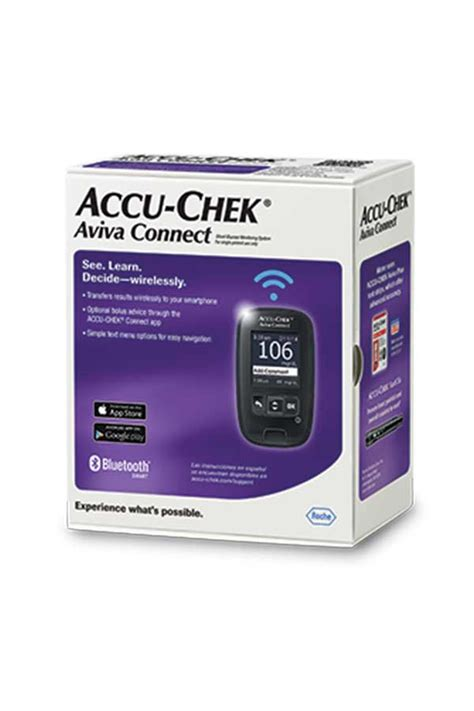 free diabetic testing supplies picture 17
