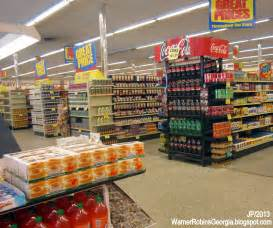 diet food stores picture 19