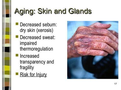 skin tear in the elderly picture 1