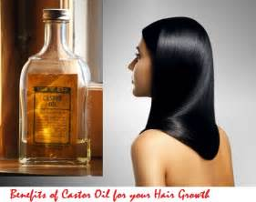 castor oils for hair growth picture 2