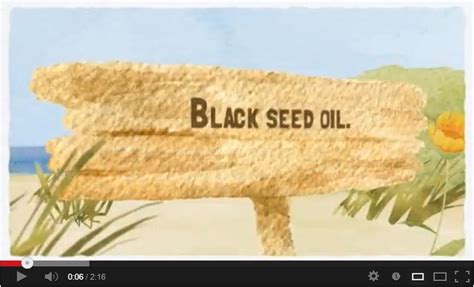 can black seed oil help normalize low blood pressure picture 13
