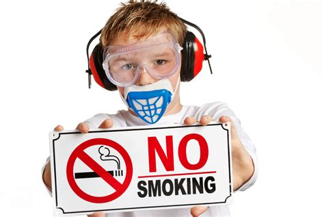 dr frank no quit smoking picture 10