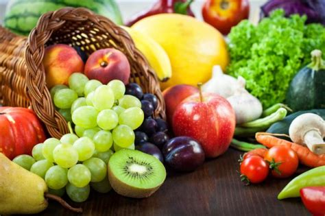 prostate health diet foods picture 10