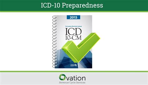preventative weightloss icd 10 2015 picture 3