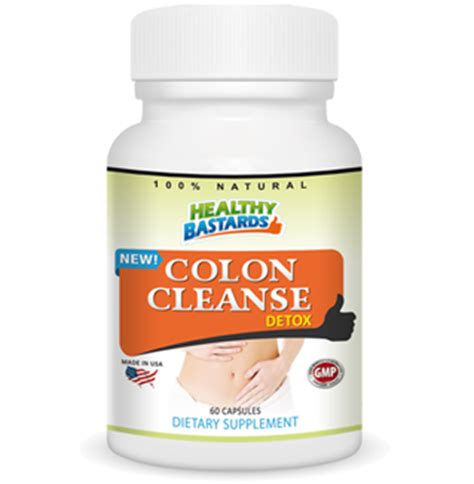 daily colon cleanse picture 15