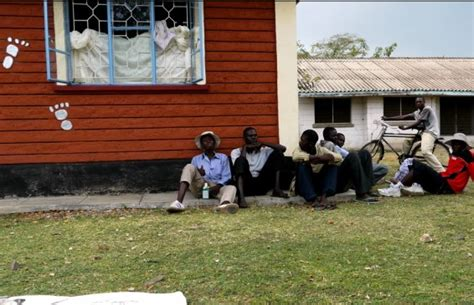 community health outreach worker training picture 13