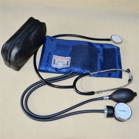 free blood pressure kits picture 3