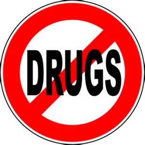 stop smoking drugs picture 3