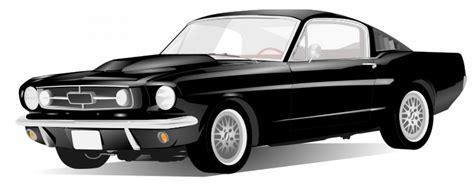 convertible car clip art picture 13