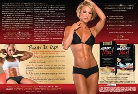 reviews of hydroxycut max picture 9