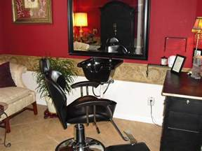 about you hair salon picture 6