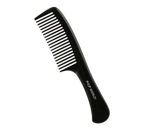 comb hair picture 14