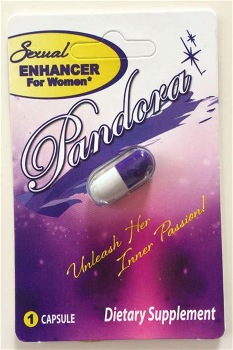 are euphoric sex enhancement pills good picture 5
