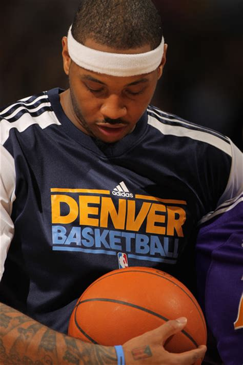 carmelo anthony pure hgh picture 7