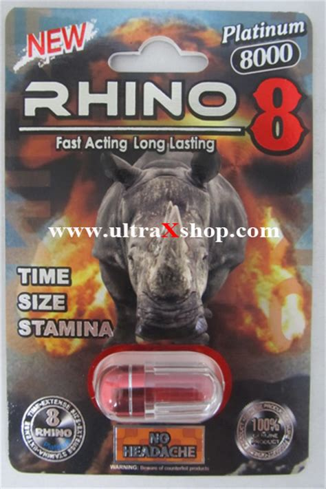 male enhancement with rhino horns picture 18