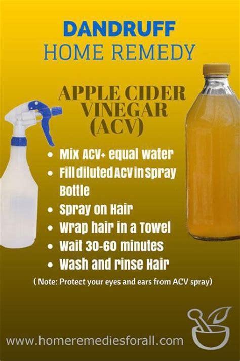 apple cider vinegar for feline herpes picture 2