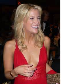 breast augmentation mishaps picture 13