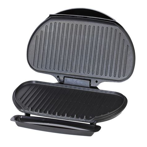 free grill h online picture 3