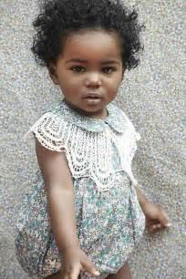 babies dark hair picture 3