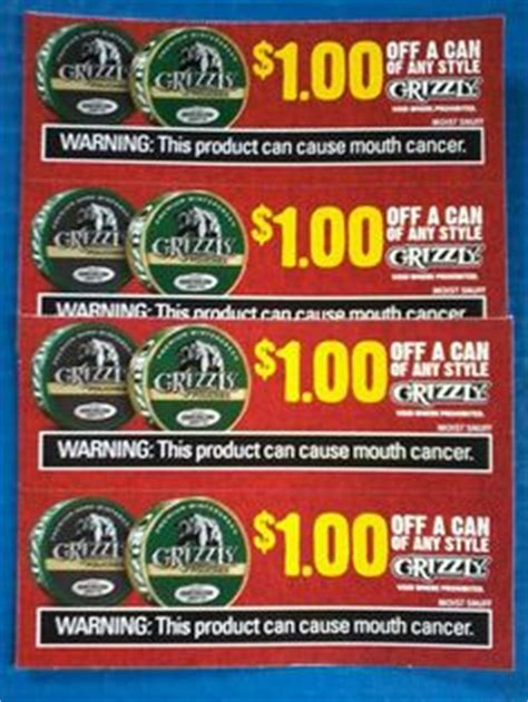 free coupons for herbal snuff picture 3