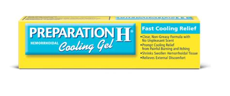 fast temporary cellulite treatment preparation h picture 3