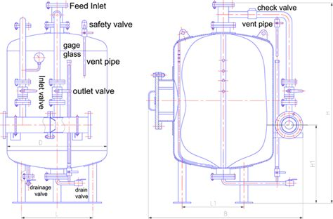 foam bladder tank systems filling instructions picture 15