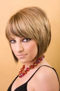 bangs on hair style picture 13