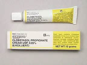 clobetasol propionate no prescription picture 7