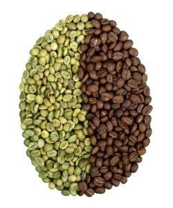 green coffee bean max high blood pressure picture 4