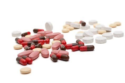 actos prescription dangers picture 3